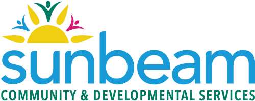 Sunbeam Community & Developmental Services