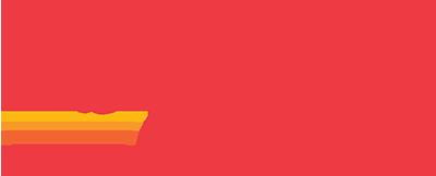 Old Sunbeam Logo