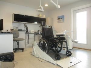 Photo of Dental Clinic