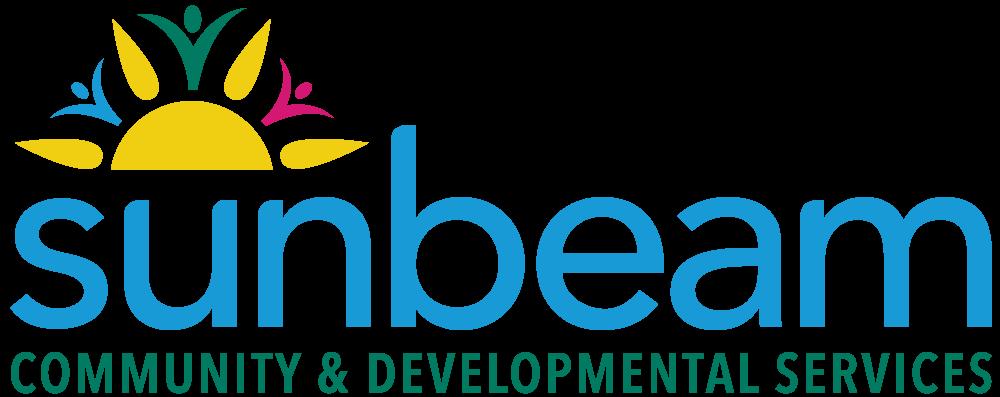 New Sunbeam Logo