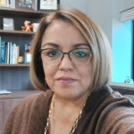 Lourdes Toro
