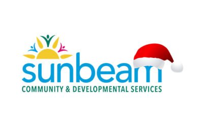 Sunbeam's Kingsway Challenge – 2020 Holiday Season Decorating Competition