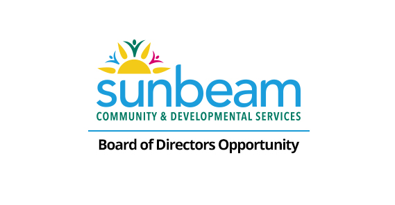 Board of Directors Opportunity