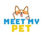 Meet My Pet