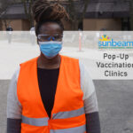 Pop-Up Vaccination Clinics