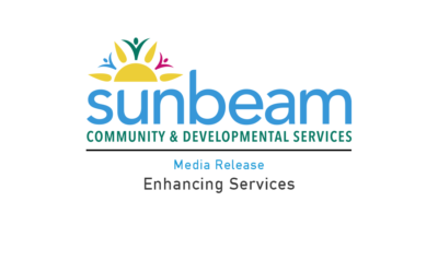 Media Release – Enhancing Services