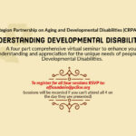 Understanding Developmental Disabilities