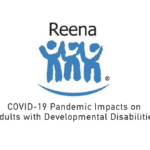 COVID-19 Pandemic Impacts