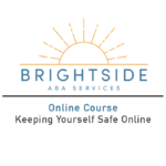 Keeping yourself safe online - course