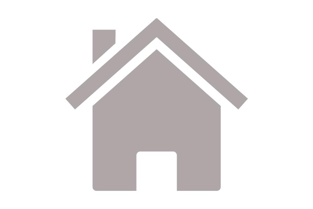 Generic Home image