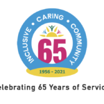 Celebrating 65 years of service