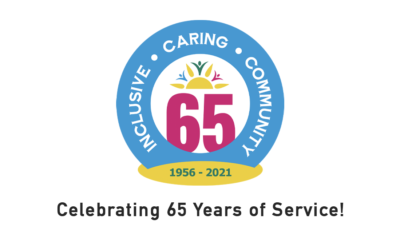 Media Release – Sunbeam Community & Developmental Services is Celebrating 65 Years of Service