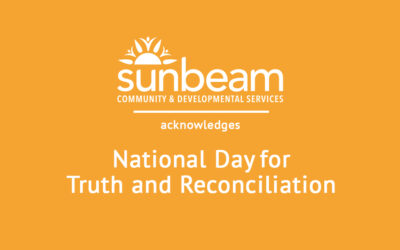 Acknowledging Canada's first National Day for Truth and Reconciliation